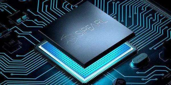 骁龙775g最新消息:高通首款6nm工艺芯片