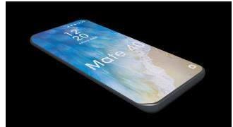 华为P50手机价格_华为P50大概多少钱