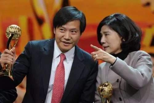 格力集团35亿投资小米,董明珠和雷军要合作了?