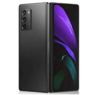 三星Z Fold2国行版开售:大屏折叠手机价格16999
