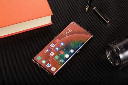 iqoo5pro和findx2pro哪个好?手机参数对比怎么样?