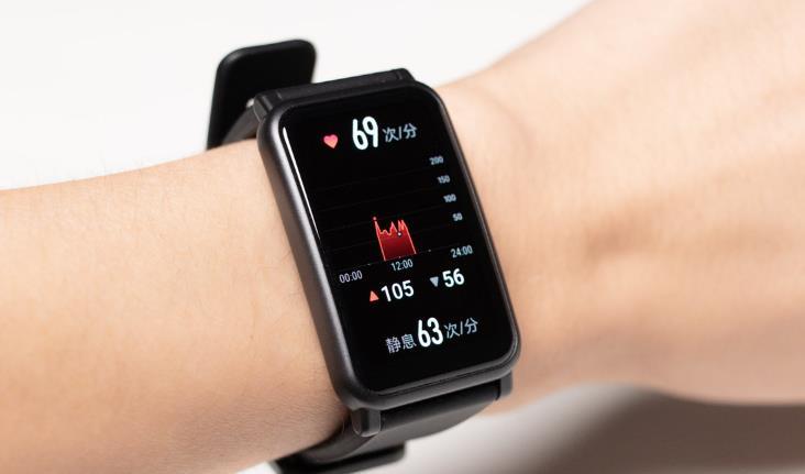 榮耀手表ES值得購買嗎?榮耀手表ES功能介紹
