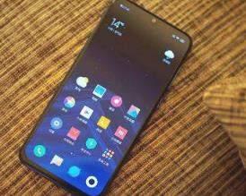 vivoV20SE手机价格