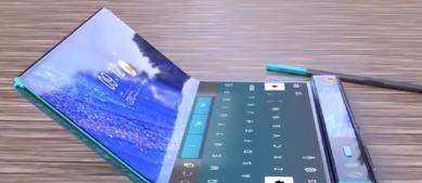 华为Mate X2新机入网:搭载麒麟9000处理器