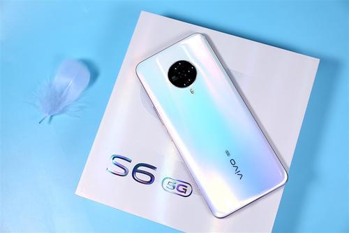 vivoy70s和s6哪个好?vivoy70s和s6的区别是什么?