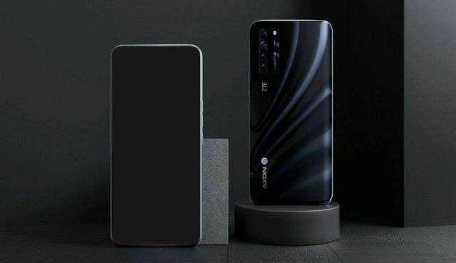 vivox60手机什么时候上市?vivox60发布时间?