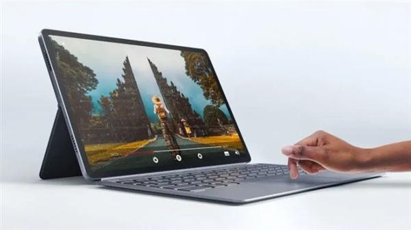 联想小新平板电脑官宣,搭载四扬声器