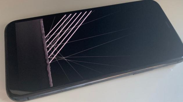 曝苹果又有新专利,iPhone/iPad将使用纳米纹理玻璃
