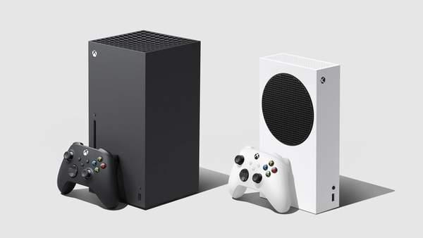 日本成为Xbox成长最快的市场,日本制造的游戏受欢迎