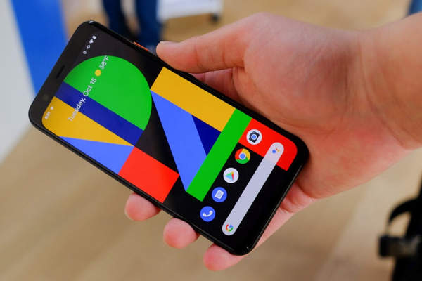 谷歌Pixel手机相机应用崩溃,或为Android 11问题?