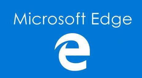 Edge浏览器稳定版正式发布:修复大量严重安全bug