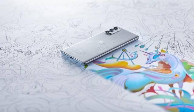 oppok7和opporeno4哪个好?手机参数对比怎么样?