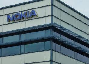 诺基亚7.3搭载什么处理器_诺基亚7.3处理器性能