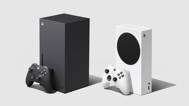 日本成为Xbox成长最快的市场,日本游戏受欢迎