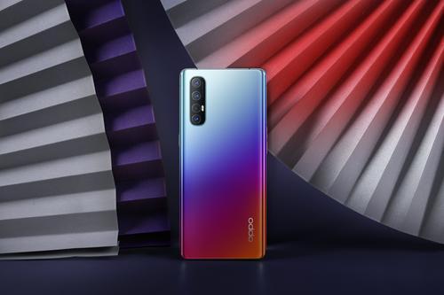 oppok7和opporeno3哪个好?手机参数对比怎么样?
