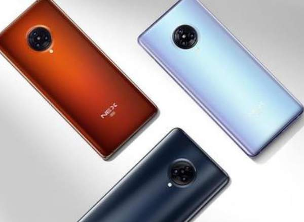 vivonex3s手机怎么样值得买吗_vivonex3s优缺点评测