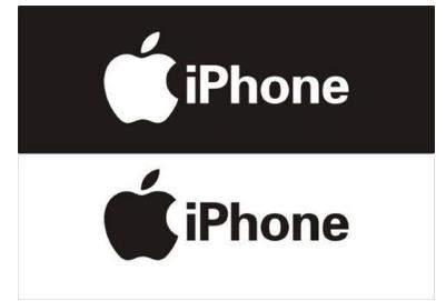 iPhoneSEPlus最新曝光:将搭载神秘A系处理器