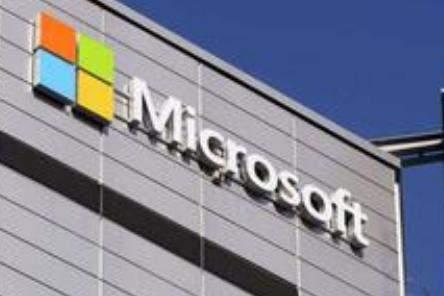 微软秘密WindowsXP主题曝光:外观神似Mac