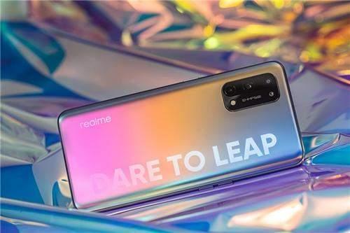 2000元左右性价比高的手机-2020年二千多的手机哪款好
