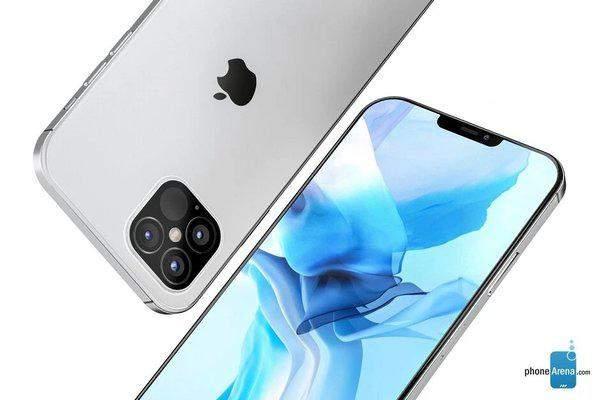 谨慎购买,iPhone12手机5G体验可能不会太好