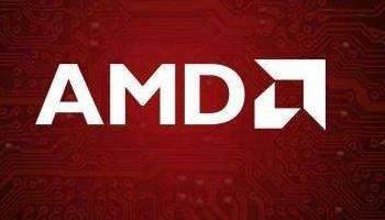 AMD RX6000显卡最新曝光:主频2.5GHz,功耗仅170瓦