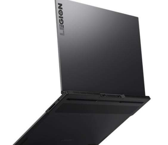 联想Y9000X新款上线官网:搭载10代酷睿i7-10875H