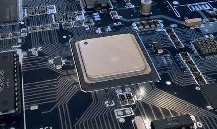 苹果A14X已大规模量产,采用台积电5nm制作工艺