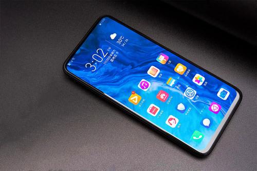 荣耀9xpro和红米note8pro选哪个?手机参数对比怎么样?