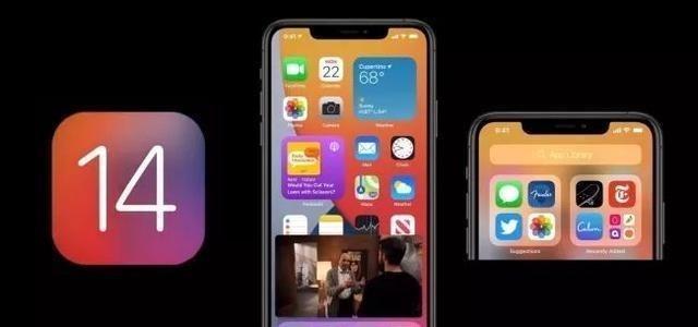 iOS14最火的8款小组件推荐,好看又实用