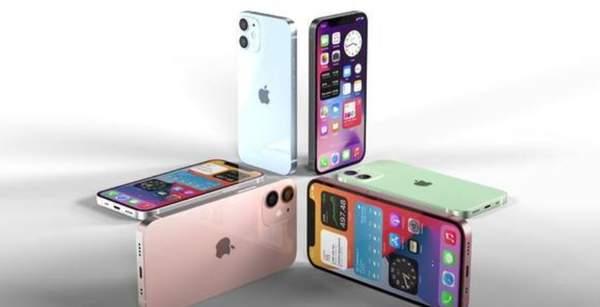 iPhone12哪款更值得入手?iPhone12ProMax性价比最高
