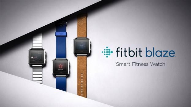Fitbit推出OS 5.0系统,但仅支持两款智能手表