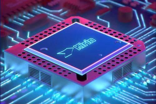 麒麟710a等于骁龙几?麒麟710a处理器采用什么制程工艺?