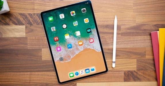"""库克晒iPad""""成绩单"""":一半以上的iPad用户是新用户"""