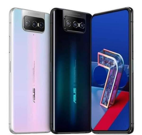 华硕ZenFone7手机怎么样_华硕ZenFone7优缺点评测
