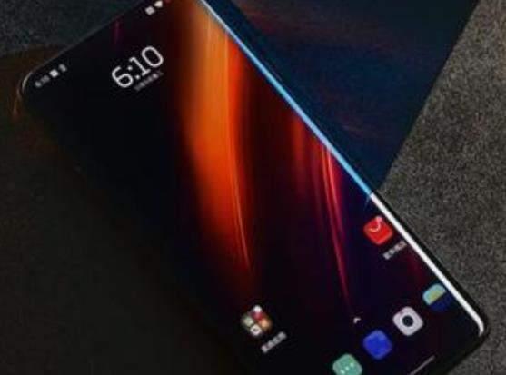小米11pro手机价格_小米11pro大概多少钱