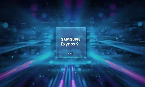 三星GalaxyA21s采用什么处理器?性能怎么样?