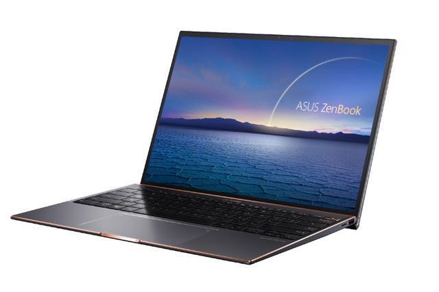 宏碁两款11代酷睿笔记本即将发售,时间定于9月30日