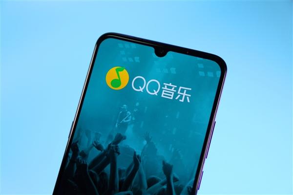 QQ音乐率先适配iOS14,首个支持iOS桌面组件的音乐平台来了