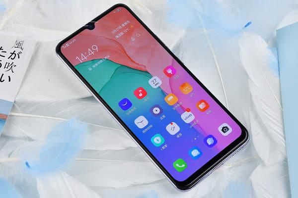 vivoS6双模5G手机价格降至1848元,还值得购买吗?