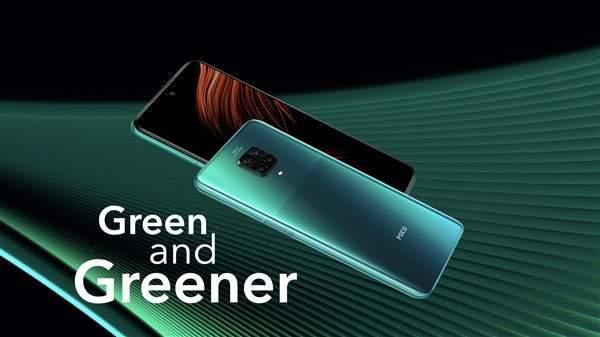 小米POCOM2pro手机怎么样?有什么优缺点?