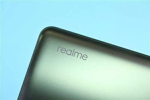 realme7ProSE屏幕怎么样?是高刷屏吗?