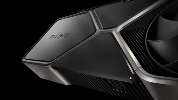 英伟达新驱动发布,RTX3080/90存在问题尚未解决