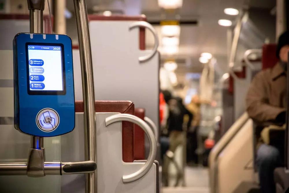 ApplePay交通卡支持城市2020:新增長沙瀟湘卡