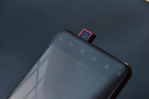 红米k20pro有红外遥控功能吗?红米k20pro支持nfc刷卡吗?