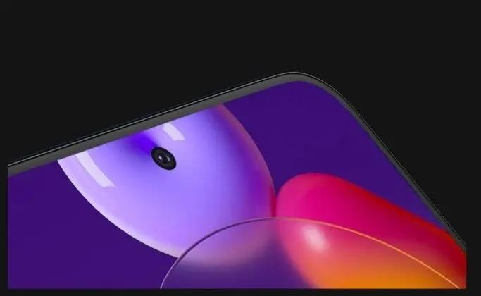 三星Galaxy M手机曝光,将在年底发布
