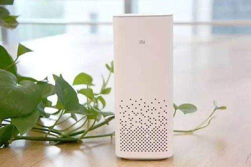 小米智能音箱正式发布:内置Google语音助手,售价约370元