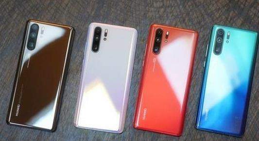 华为p30pro和iphonexr哪个好?谁更值得购买?