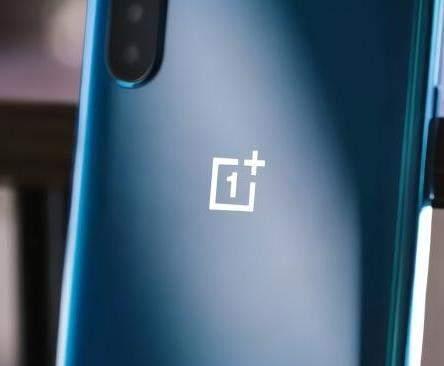 一加NordN10手机价格_一加NordN10大概多少钱