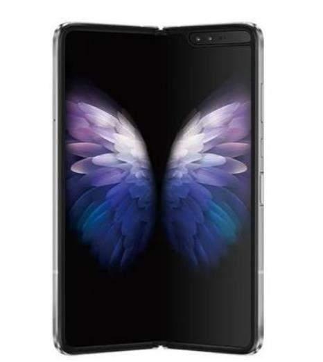 三星W21手机价格_三星W21大概多少钱