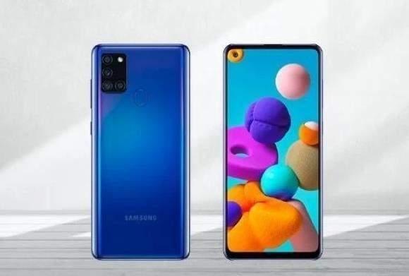 三星GalaxyA21s售价是多少?值得购买吗?